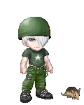 heeiiin's avatar