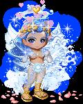 halo_master's avatar