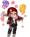 kiyopiyo's avatar