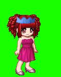 monkie_gurll's avatar