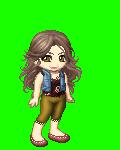 verlicious's avatar