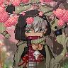 SleepyShinigamiPrincess's avatar