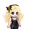 alelpome's avatar