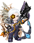 Losapher's avatar