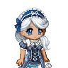 Blue Kool-Aid's avatar