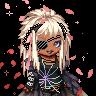 snurfels's avatar