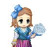 lava_flow's avatar