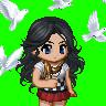 MarvelousMysterious's avatar
