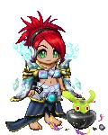 evillyn12's avatar