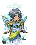 xivavix's avatar