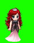 devioushangel's avatar