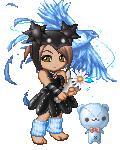 kookoo14's avatar