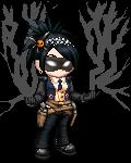 Alice Cooper Rockstar's avatar
