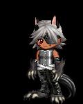 wolfgirl131
