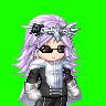 I Am Ilpalazzo's avatar