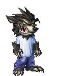 Shadow5555555's avatar