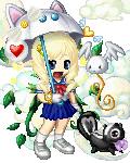 Xx_sakura_nell_iris_xX's avatar
