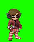 DJ Dizzer's avatar