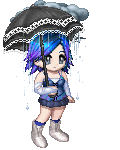 Lluvia Loxar's avatar