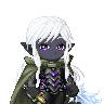 Byakuya Truelight's avatar