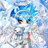 Geno the Arctic Fox's avatar