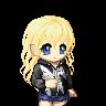 Serenity56's avatar