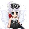 iiPandurhh38's avatar