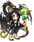 koneko-jin-chan's avatar