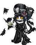 Midnight Death13