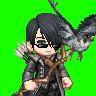 dragonslayer7178's avatar