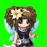 Phique's avatar