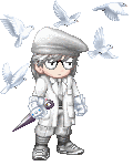 Rockman_04's avatar