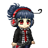 Honeydew Ice Cream's avatar