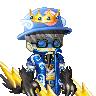 I N G O P I N G O's avatar