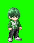 smauel1834's avatar