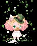 Lady Lillita