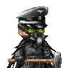 The Scotopic Sentinel's avatar