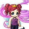 Leadr-of-d-world's avatar