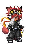 Taisukex2o9's avatar