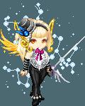 Miyashita Ai's avatar