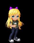 goodbye1235's avatar