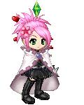 Sakura_Haruno_Shippuden-7's avatar