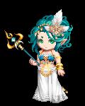lRhea