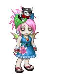 Buny Fearii's avatar