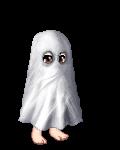 Sergeant Snookie's avatar