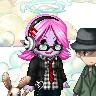 AprilEdward's avatar