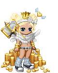 iLovely_Flower's avatar