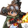 kitteman666's avatar