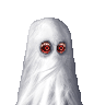 alemttmss's avatar