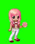 Vietgirl_athena's avatar
